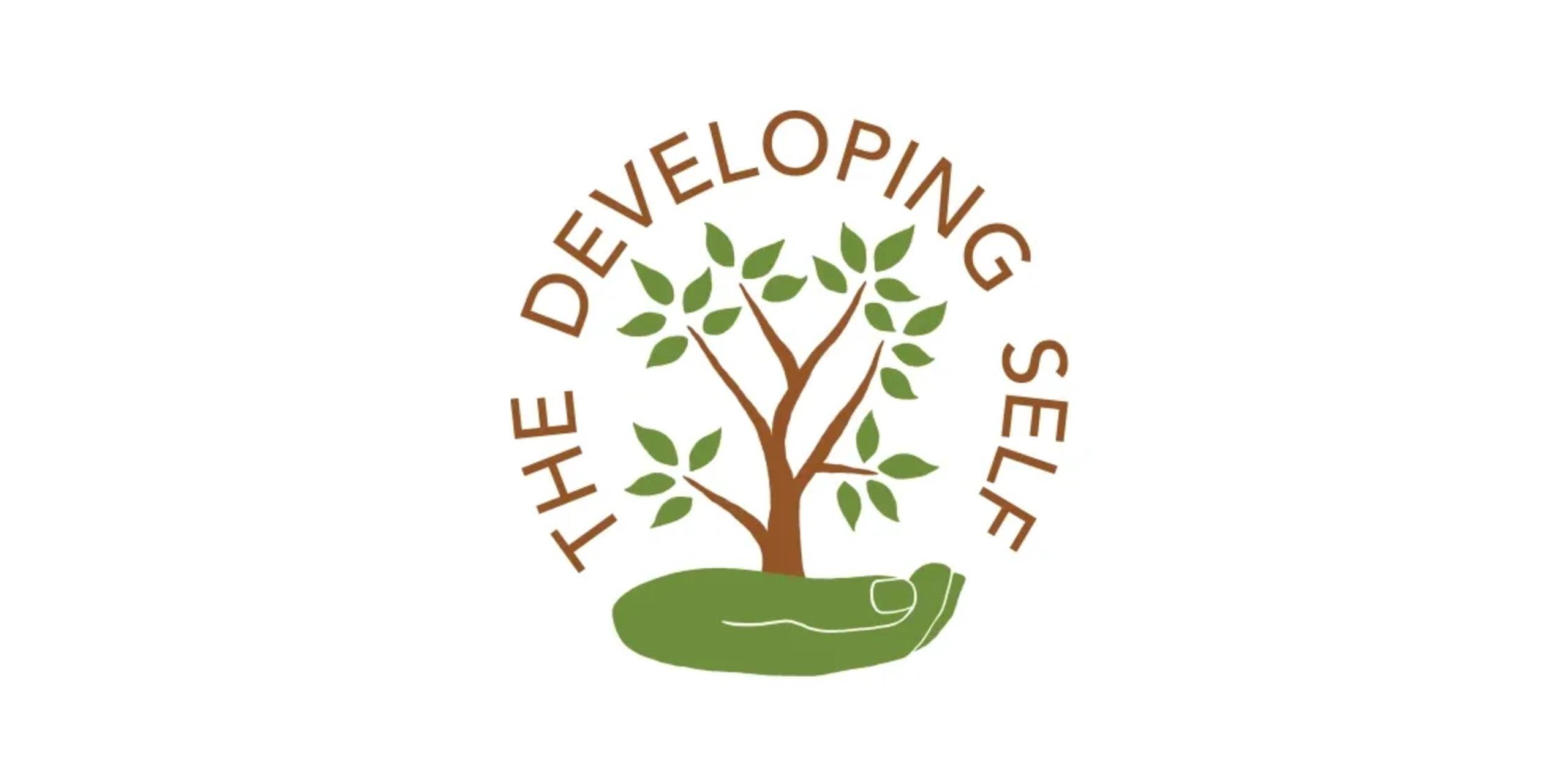 Alexander Technique for children: the 'Developing Self'